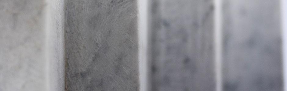 Startseite - Thomas Reuter - Bildhauer